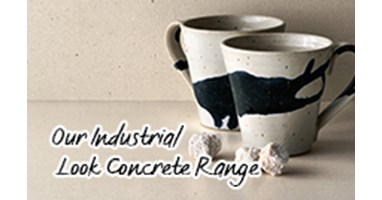 Our Industrial Look Concrete Range.jpg