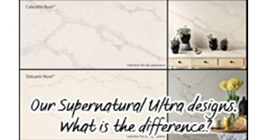 Our Supernatural Ultra designs.jpg