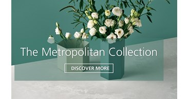 Website- Metropolitan Collection.jpg